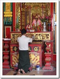 2007_02_26 - 012_Yangon